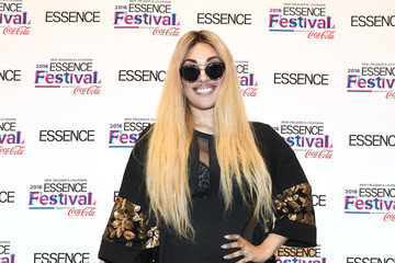 KeKe Wyatt Pictures, Photos & Images - Zimbio