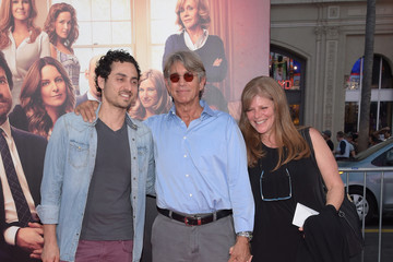 Keaton Simons 'This Is Where I Leave You' Premieres in Hollywood