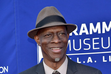 Keb' Mo' GRAMMY Foundation's 'Icon: The Life and Legacy of B.B. King' - Arrivals