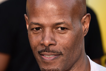 Keenen Ivory Wayans Premiere of Sony's 'Sausage Party' - Arrivals