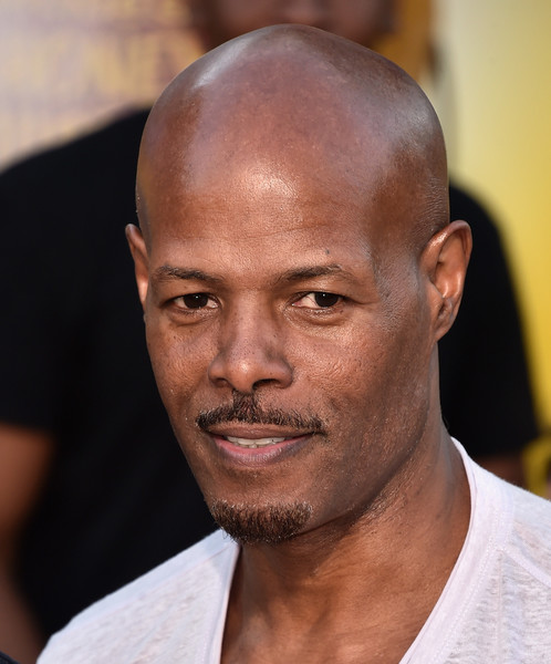 Keenen Ivory Wayans Net Worth