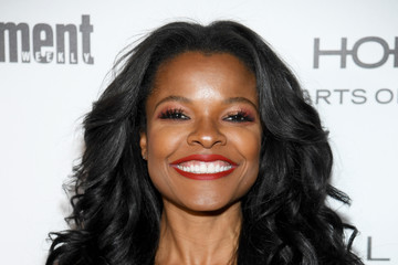 Keesha Sharp Entertainment Weekly Celebrates Screen Actors Guild Award Nominees at Chateau Marmont Sponsored by Maybelline New York - Arrivals