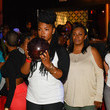 Keisha Epps 3rd Annual Girls with Gifts Charity Bowling Tournament
