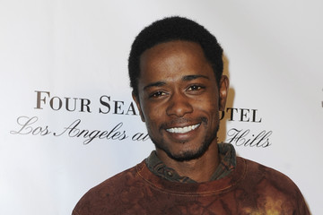 keith stanfield snoopkeith stanfield l, keith stanfield instagram, keith stanfield кинопоиск, keith stanfield life's like, keith stanfield life's like lyrics, keith stanfield death note, keith stanfield twitter, keith stanfield short term 12, keith stanfield straight outta compton, keith stanfield, keith stanfield snoop dogg, keith stanfield snoop, keith stanfield after party, keith stanfield after party lyrics, keith stanfield vicious, keith stanfield dope, keith stanfield selma, keith stanfield net worth, keith stanfield height, keith stanfield american family