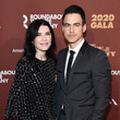 Keith Lieberthal Roundabout Theater's 2020 Gala