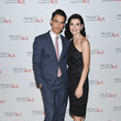 Keith Lieberthal Project ALS 21st Annual New York City Gala