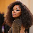 Keke Palmer The 2021 Met Gala Celebrating In America: A Lexicon Of Fashion - Arrivals