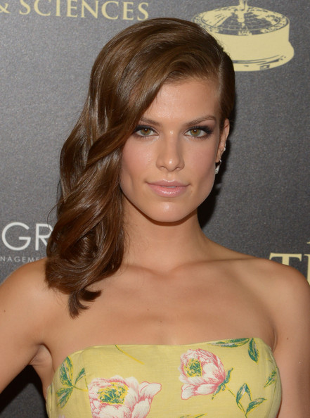Kelley Missal Wiki Age Net Worth Early Life Relationship