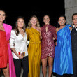 Kelley O'Hara Fifth Annual InStyle Awards - Inside