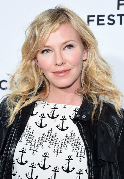 kelli giddish pictures   opening night live from new york
