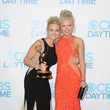Kelli Goss 41st Annual Daytime Emmy Awards Afterparty
