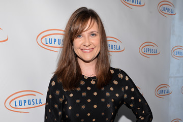 kellie martin plastic surgerykellie martin wiki, kellie martin, kellie martin imdb, kellie martin actress, kellie martin instagram, kellie martin net worth, kellie martin movies and tv shows, kellie martin husband, kellie martin biography, kellie martin hallmark movies, kellie martin wedding, kellie martin er, kellie martin measurements, kellie martin hot, kellie martin grey's anatomy, kellie martin plastic surgery
