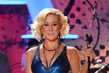Kellie Pickler American Country Awards Show