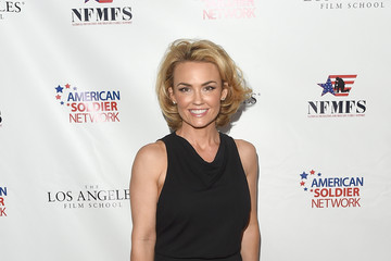 kelly carlson husband