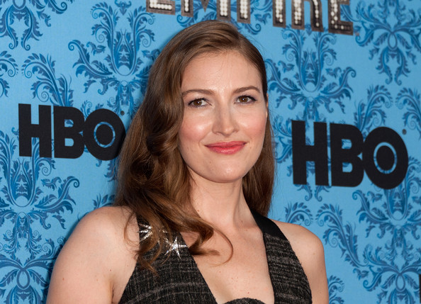 kelly macdonald husbandkelly macdonald instagram, kelly macdonald actress, kelly macdonald fargo, kelly macdonald movies, kelly macdonald smokes, kelly macdonald photo, kelly macdonald harry potter, kelly macdonald black mirror, kelly macdonald accent, kelly macdonald wiki, kelly macdonald husband, kelly macdonald young, kelly macdonald, kelly macdonald imdb, kelly macdonald brave, kelly macdonald interview, kelly macdonald boardwalk empire, kelly macdonald facebook, kelly macdonald twitter, kelly macdonald nanny mcphee
