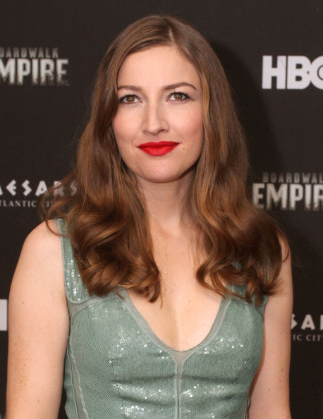 kelly macdonald interview