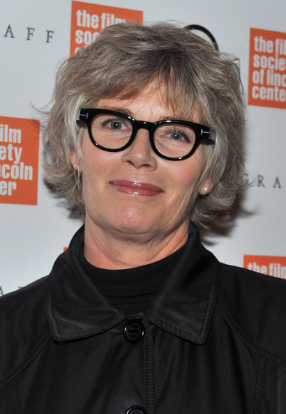 kelly mcgillis wikikelly mcgillis and her wife, kelly mcgillis, kelly mcgillis 2015, kelly mcgillis wiki, kelly mcgillis biography, kelly mcgillis family guy, kelly mcgillis picture, kelly mcgillis net worth, kelly mcgillis character top gun, kelly mcgillis imdb, kelly mcgillis top gun outfits, kelly mcgillis gay
