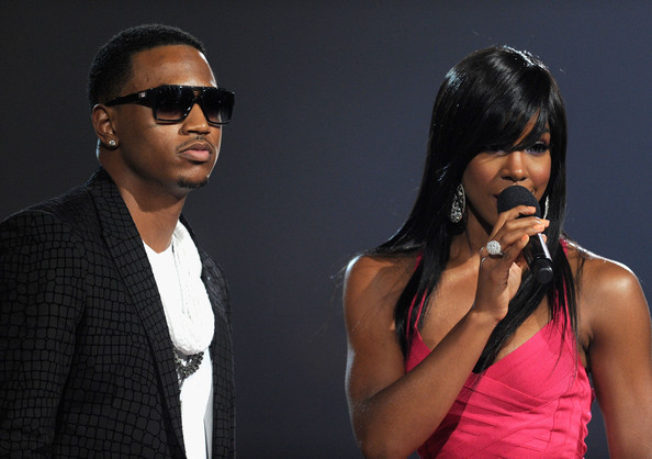 Trey songz and kelly rowland dating 2013