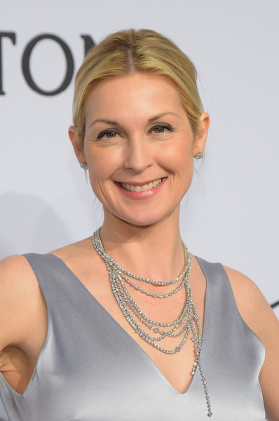 kelly rutherford movies