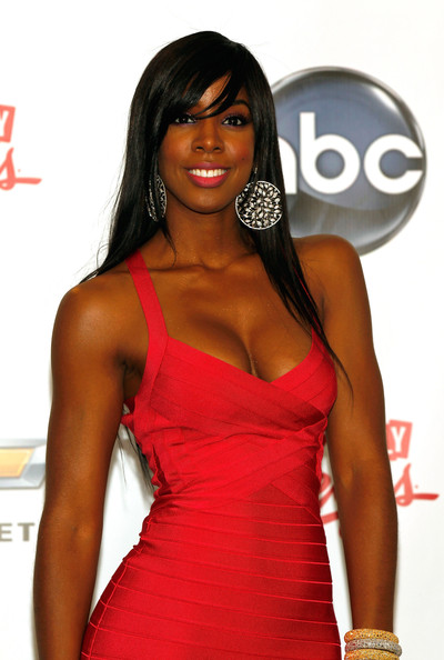 kelly rowland haircut 2011. wallpaper Kelly Rowland