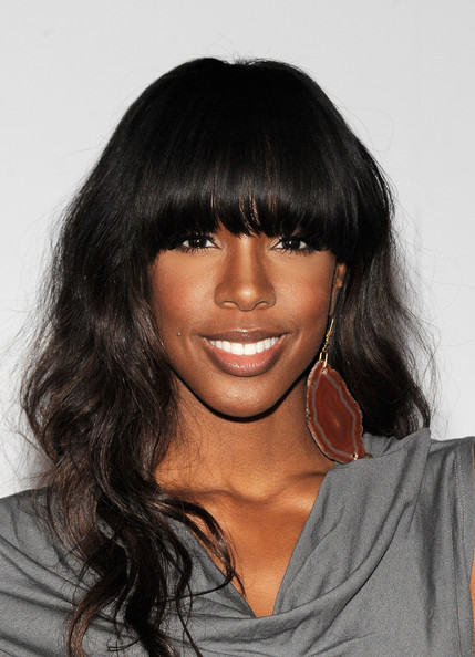kelly rowland hot photos. Kelly Rowland Singer Kelly