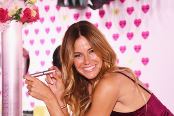 Kelly Bensimon Too Faced's Better Than Sex Pop-up Launch