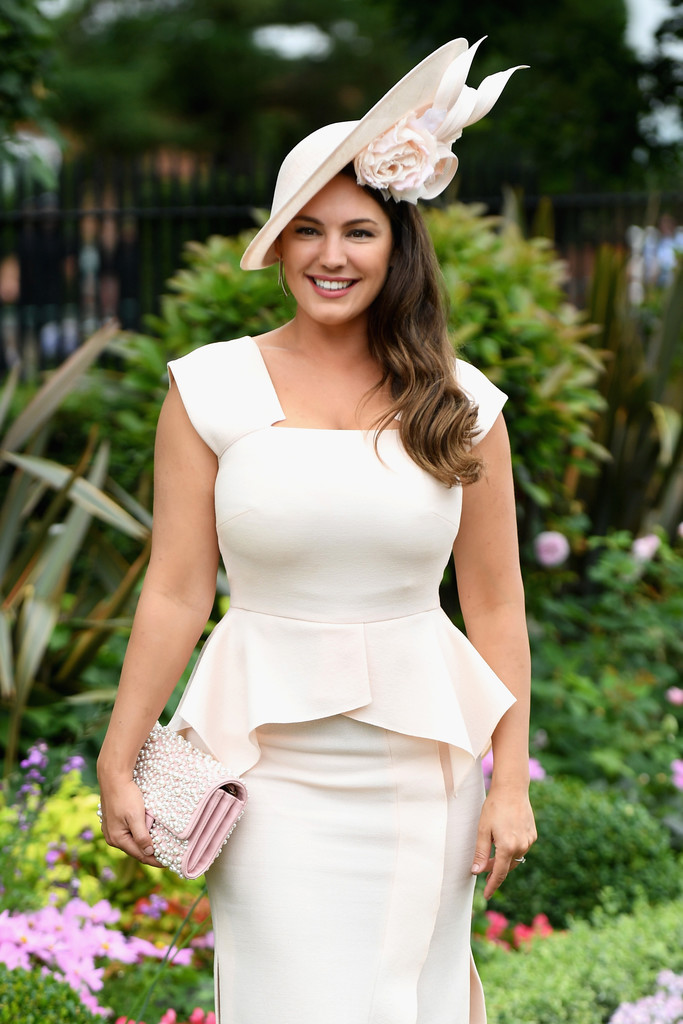 Kelly+Brook+Royal+Ascot+2017+Day+5+n5tyb3LNZxtx.jpg