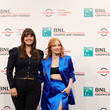 """Kelly Carmichael """"The Eyes Of Tammie Fay"""" Photocall - 16th Rome Film Fest 2021"""