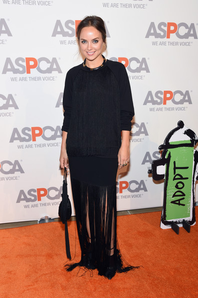 ASPCA Young Friends Benefit