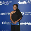 Kelly Jenrette Photo Call For Facebook Watch's