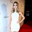 Kelly Kruger 'This Is LA' Premiere Party