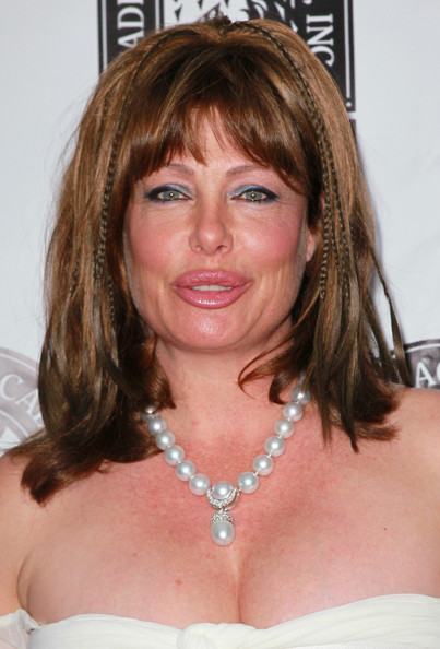 kelly de brock