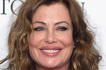 Kelly LeBrock Closing Night Screening of 'Goodfellas' - 2015 Tribeca Film Festival