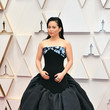Kelly Marie Tran 92nd Annual Academy Awards - Arrivals