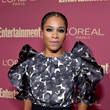 Kelly McCreary Entertainment Weekly And L'Oreal Paris Hosts The 2019 Pre-Emmy Party - Arrivals