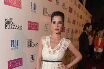 Kelly Monaco 'White Bird in a Blizzard' Premieres in Hollywood — Part 2