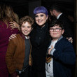 Kelly Osbourne Special Screening Of Momentum Pictures' 'A Million Little Pieces' - After Party