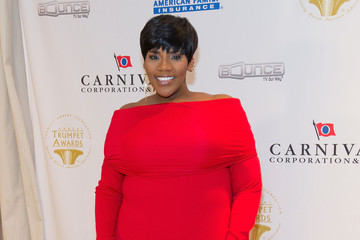 Kelly Price Pictures, Photos & Images - Zimbio