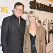 Kelly Rizzo EMMY For Your Consideration Event For Showtime's 'Shameless' - Red Carpet