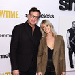 Kelly Rizzo EMMY For Your Consideration Event For Showtime's 'Shameless' - Arrivals