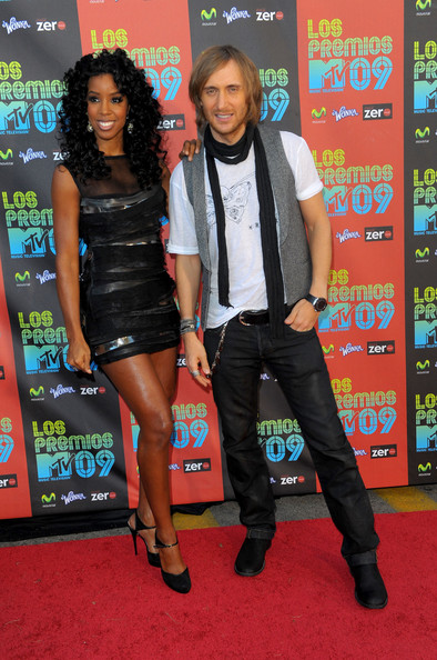 ¿Cuánto mide David Guetta? - Real height Kelly+Rowland+David+Guetta+Los+Premios+MTV+uCYfmMmBRVCl