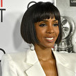Kelly Rowland AFI FEST 2019 Presented By Audi – 'Queen And Slim' Premiere – Arrivals