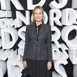 Kelly Rutherford Nordstrom NYC Flagship Opening Party