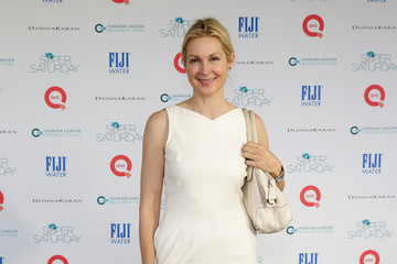 Kelly Rutherford QVC Presents Super Saturday LIVE!