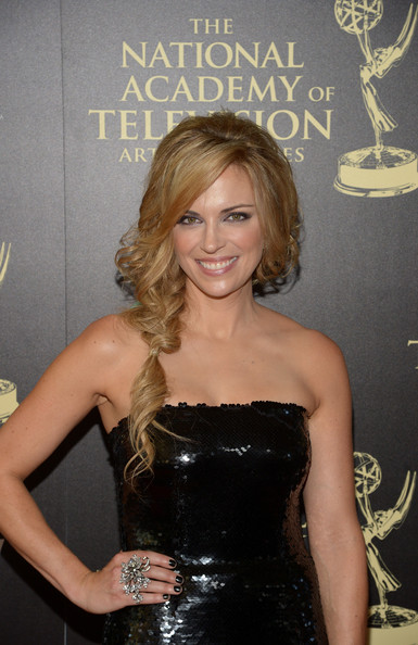 welcome to the 41st annual daytime emmy awards html