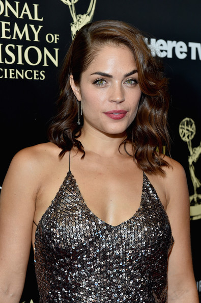 Kelly Thiebaud Dating Kelly Thiebaud Pictures The 41st