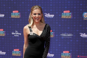 Kelsea Ballerini 2017 Radio Disney Music Awards - Arrivals
