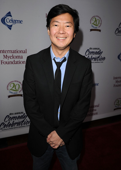 ken jeong pictures international myeloma foundation