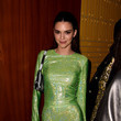 Kendall Jenner Sony BRITs After-Party
