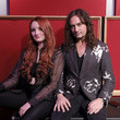 """Kendra Erika Kendra Erika Records """"As Long As You're Mine"""" From """"Wicked"""" Featuring Constantine Maroulis To Celebrate The Return Of Broadway"""